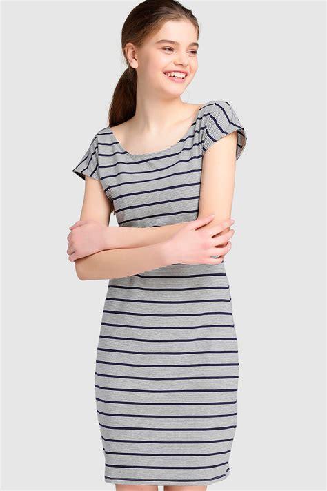 Marcas de ropa online  y juvenil  para chica   StyleLovely