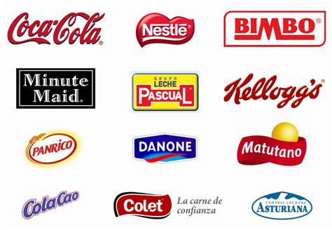 Marcas Líderes   Supermercados LA GRANJA