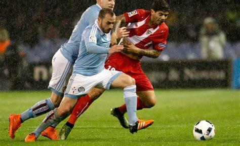 Marcelo Díaz sufre nueva lesión y no jugará el próximo ...