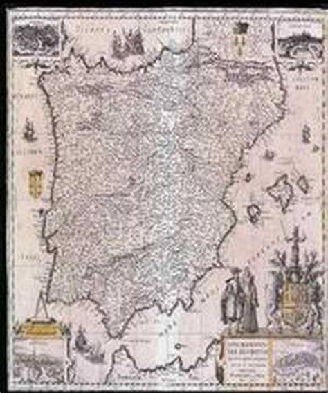 Marcha Real / Himno Nacional de España / Marche Royale ...