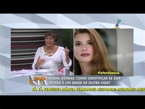 MARCIA FERNANDES - PREVISÕES 2018 / AMOR E TRABALHO PAR ...
