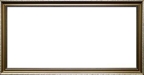 Marco para las imágenes blancas Stock de Foto gratis ...