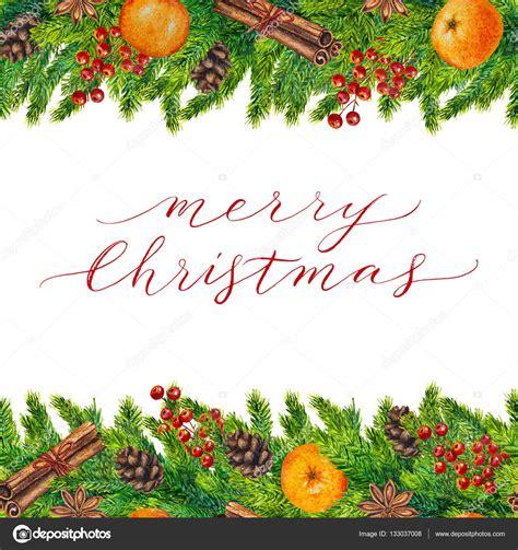 Marcos De Feliz Navidad   www.imagenesmy.com