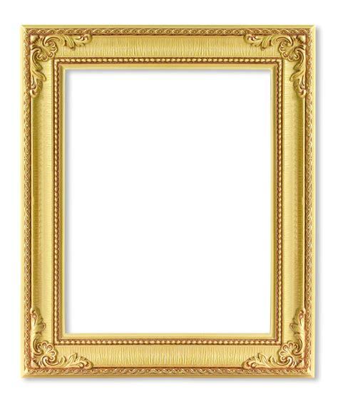 marcos de fotos proveedores chinos, marcos de cuadros ...