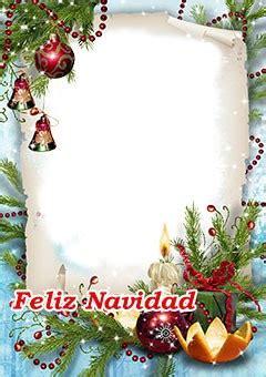 Marcos de Navidad   LoonaPix   Marcos Para Fotos Gratis