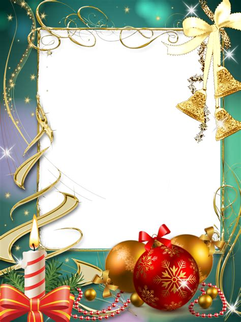 marcos de navidad vertical   Buscar con Google   Karácsony ...