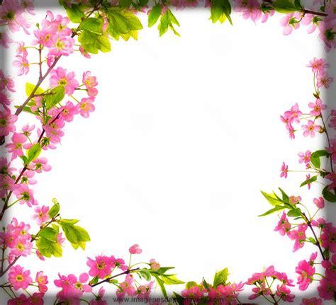 Marcos Fotos De Primavera   Imágenes de Primavera