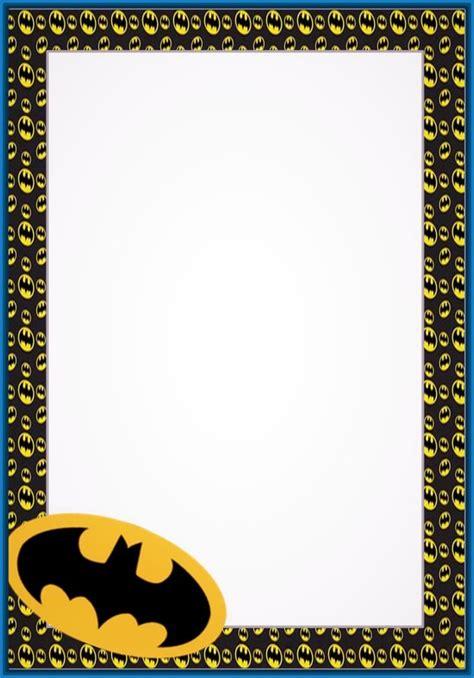 marcos para fotos con batman Archivos   Imagenes de Batman