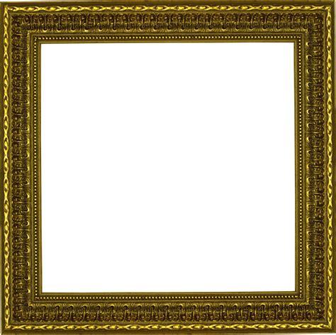 Marcos para fotos dorados   Fondos de pantalla y mucho más