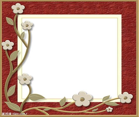 marcos para fotos preciosos!!