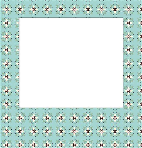Marcos  polaroid  imprimibles más archivos .png  III ...