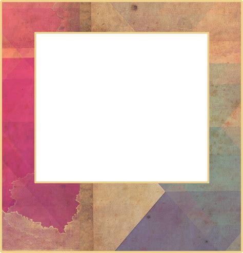 Marcos polaroid imprimibles + png  I    Imprimibles y PNG ...