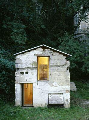 mare tranquilitatis es un blog de arquitectura y