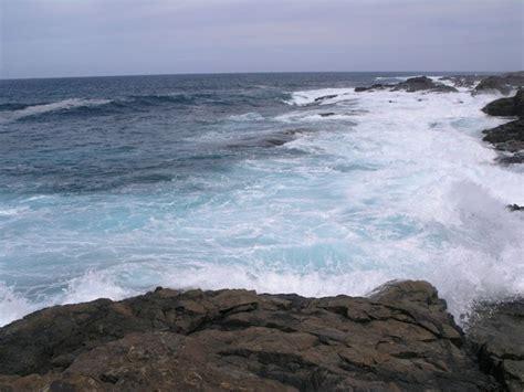 Mareas - elblogverde.com