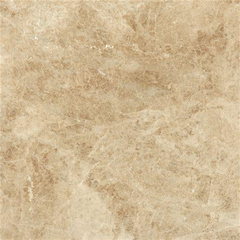 Marfil de mármol crema España compuesta baldosas piso de ...