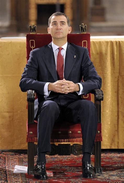 Margallo espera que la visita de Felipe VI a Marruecos sea ...