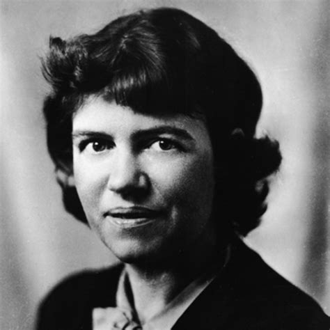 Margaret Mead   Academic, Academic, Anthropologist, Women ...