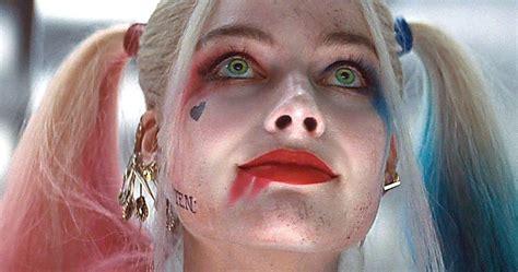 Margot Robbie Reveals When She ll Play Harley Quinn Next ...