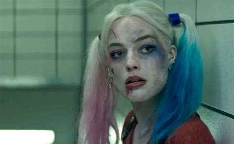 Margot Robbie Says She Received Death Threats After ...