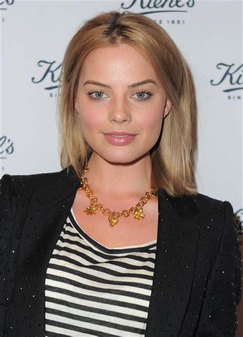 Margot Robbie   Wikipedia, the free encyclopedia   Margot ...