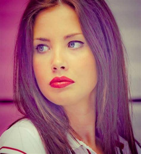 Maria Boronat la chica del gif que te enamoro - Imágenes ...