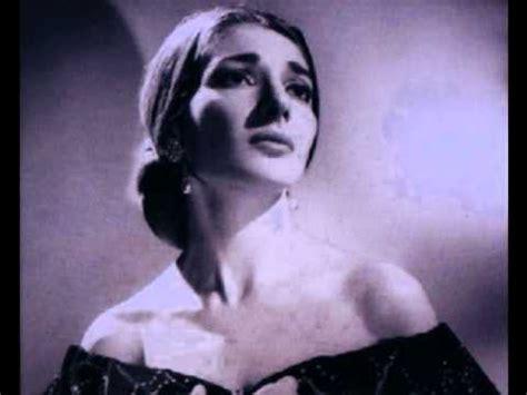 Maria Callas Facts, information, pictures | Encyclopedia ...