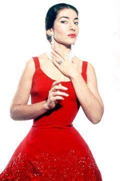 Maria Callas | Maria Callas | Pinterest | Maria callas ...