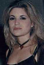 María Cristina de Borbón y Hardenberg, * 1975   Geneall.net