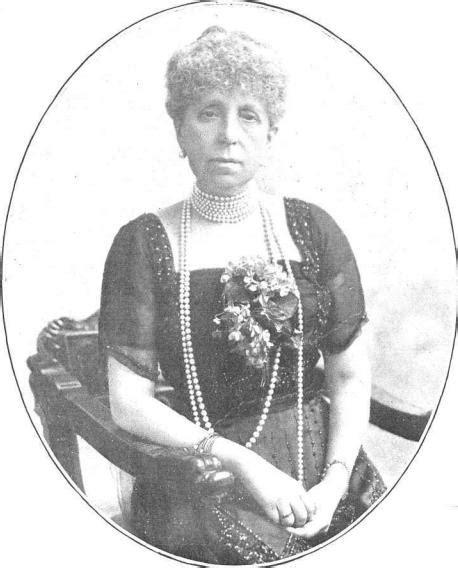 María Cristina de Habsburgo Lorena
