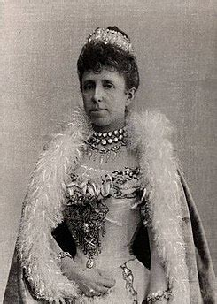María Cristina de Habsburgo Lorena   Wikipedia, la ...