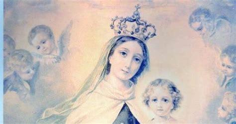 María en otras religiones y denominaciones   Página web de ...