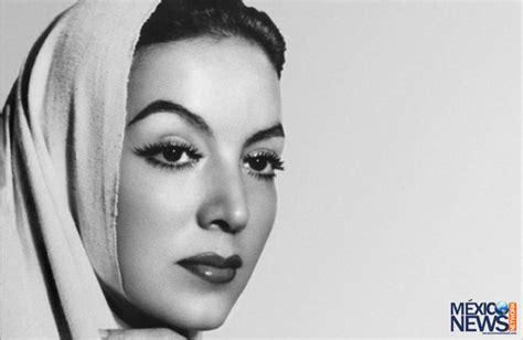 María Félix, la diva, la mujer y la leyenda del cine ...