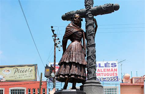 María Felix: su historia y pasos por la Ciudad de México