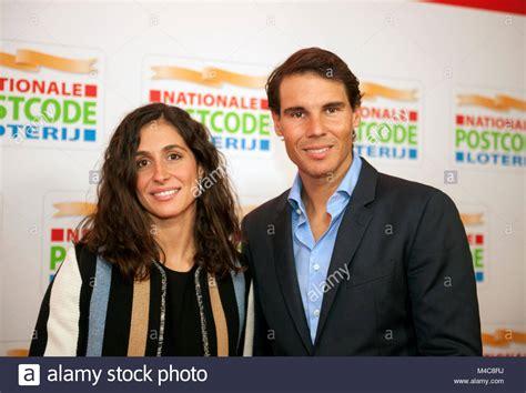 Maria Francisca Xisca Perello Stock Photos & Maria ...