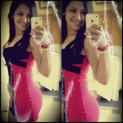 Maria Garcia Lopez (@MgarcialopezOF)   Twitter