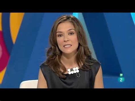 maría josé molina & laura foyaca (28-09-2017) - YouTube
