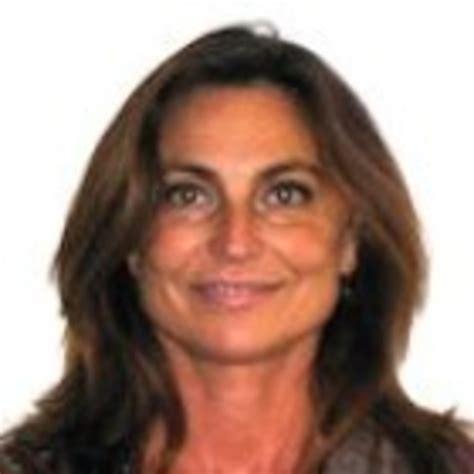 Maria José Piqueres   Técnico   Orientadora Laboral ...