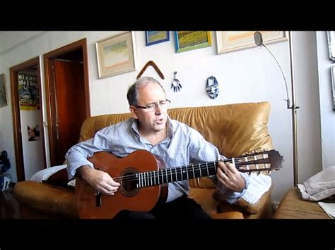 María la Portuguesa Carlos Cano guitarra Carlos - YouTube