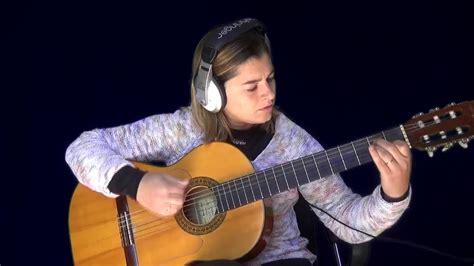 Maria la portuguesa Laud y Bandurria cover - YouTube