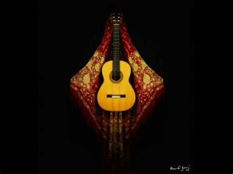 Maria la Portuguesa (PASODOBLE) Instrumental Guitarra ...