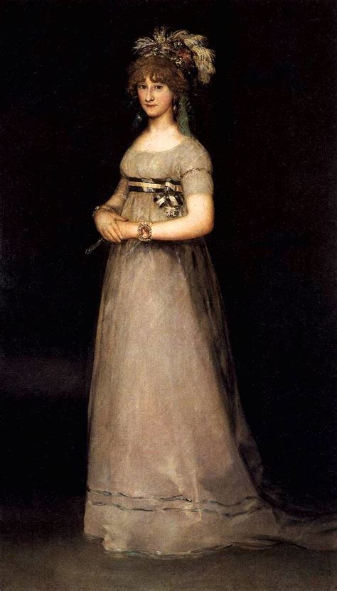 María Luisa de Borbón y Vallabriga   Wikipedia