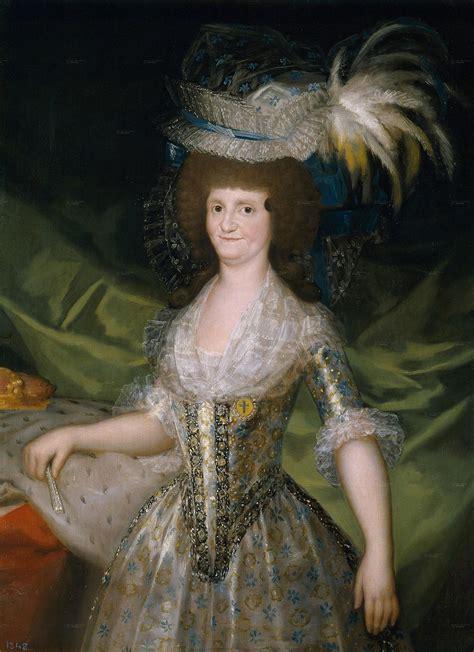 María Luisa de Parma   Wikipedia, la enciclopedia libre