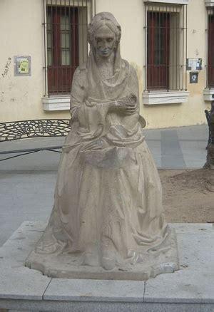 María Luisa Fernanda de Borbón   Sevillapedia