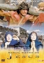 María, madre de Jesús   Película   decine21