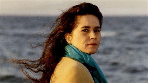 Maria Schneider Dead: 'Last Tango in Paris' Star Dies ...