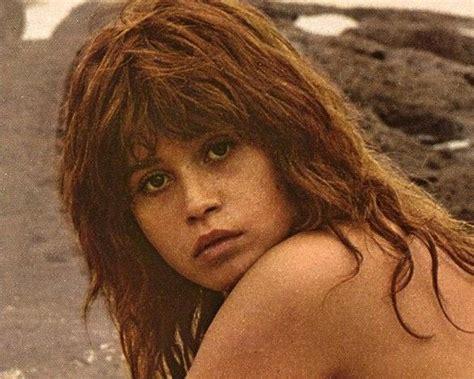 Maria Schneider | How I adore Maria Schneider | Pinterest ...