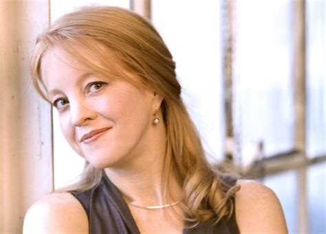 Maria Schneider on her fan-funded, Grammy-winning