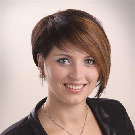 Maria Schneider - Projektassistentin - ARBERLAND REGio ...