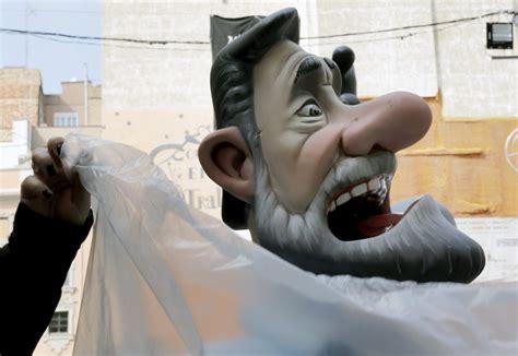 Mariano Rajoy - 20minutos.es