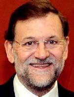Mariano Rajoy Brey / España / Europa / Biografías Líderes ...